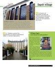 Village(s) - UMP Paris - Page 7