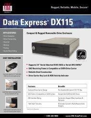 PDF User Manual - CompSource.com