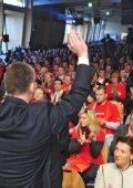 Jetzt geht´s los - SPÖ Gemeindevertreterverband NÖ - Seite 5