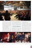 Jetzt geht´s los - SPÖ Gemeindevertreterverband NÖ - Seite 7