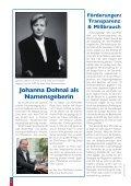 Einsparungen bei Spitälern an Gemeinden weitergeben - SPÖ ... - Seite 4