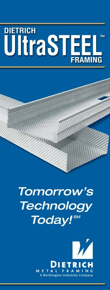 UltraSteel DM4_pages - Gypsum Today