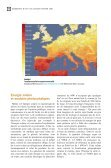 La conversion photovoltaïque - Le site des Études - Page 2