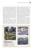 La conversion photovoltaïque - Le site des Études - Page 3