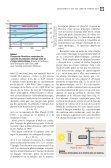 La conversion photovoltaïque - Le site des Études - Page 5