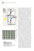 La conversion photovoltaïque - Le site des Études - Page 6
