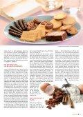 De l'art de créer des chefs-d'oeuvre sucrés... - Page 5