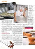 De l'art de créer des chefs-d'oeuvre sucrés... - Page 6