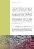 Programa - coam - Page 3