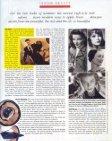 Here - John D'Orazio Salon - Page 2