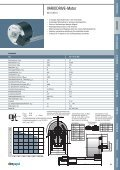 VARIODRIVE - ebm-papst - Seite 7
