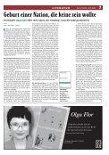 Bücher-Herbst 08 - Falter - Page 7