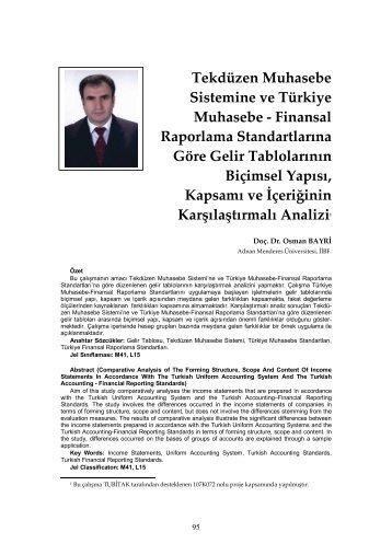 Tam Metin (PDF)