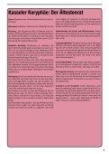 medium-2014-5-web - Seite 3