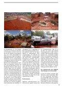 medium-2014-5-web - Seite 5