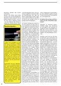 medium-2014-5-web - Seite 6