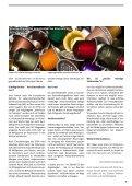 medium-2014-5-web - Seite 7