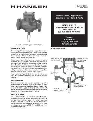 Basic Engine Parts Diagram further Automatic Transmission Hydraulic Circuit Diagram likewise 309059593157900731 likewise 308355905713136216 furthermore Kawasaki Jet Ski Wiring Diagrams S. on auto crane wiring diagram