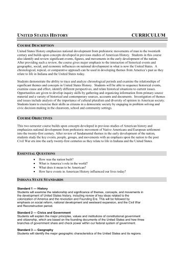 Essay Grading Rubric Template Sample Resume Resume Cover Letter Free Essays  And Papers Speech Rubric Fifth