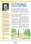 LumiMotion - Elektron AG - Seite 2