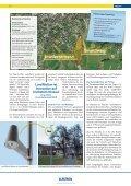 LumiMotion - Elektron AG - Seite 3