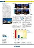 LumiMotion - Elektron AG - Seite 4