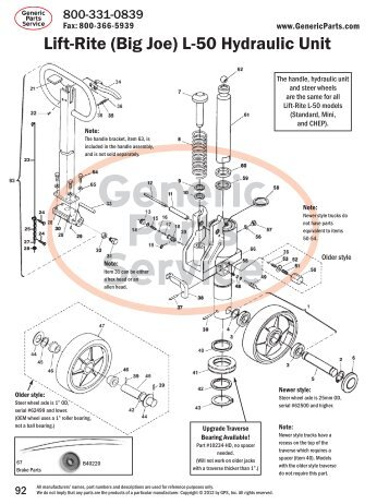 nissan forklift wiring diagram liebherr wiring diagram Wheelchair Lift Wiring Diagram Schematic Lift Gate Truck Wiring-Diagram