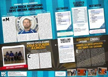 Scarica in formato pdf - Hc Monteprandone