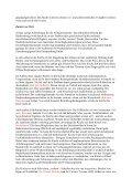 III. Die Christianisierung des Rechts – Das Frühmittelalter - Page 2