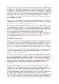 III. Die Christianisierung des Rechts – Das Frühmittelalter - Page 4