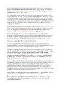 III. Die Christianisierung des Rechts – Das Frühmittelalter - Page 5