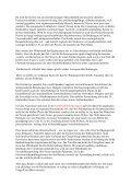 III. Die Christianisierung des Rechts – Das Frühmittelalter - Page 6