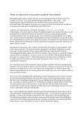 III. Die Christianisierung des Rechts – Das Frühmittelalter - Page 7