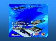 Alfredo Sarmiento pdf - Programa de las Naciones Unidas para el ...