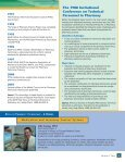 summit broch - Accreditation Council for Pharmacy Education - Page 5