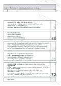 FIAMM Batterien - Page 5