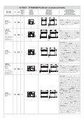 FIAMM Batterien - Page 6