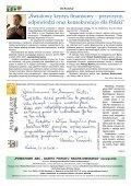 Powiatowe ABC... Luty 2009 - Page 2