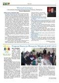 Powiatowe ABC... Luty 2009 - Page 3