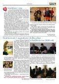 Powiatowe ABC... Luty 2009 - Page 4