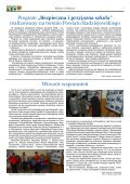 Powiatowe ABC... Luty 2009 - Page 5