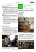 Powiatowe ABC... Luty 2009 - Page 6
