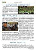 Powiatowe ABC... Luty 2009 - Page 7