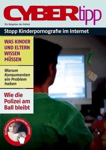 PDF, 630 kB - Kanton Zürich