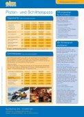 Saisonkarten-Vorverkauf - Sportbahnen Elm - Seite 3