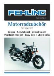 Moto Cross 7//8 Lenker FEHLING 90 cm schwarz