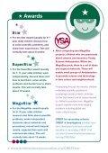 CREST Star Investigators leaflet - Intech - Page 6