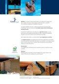 La brochure GardiPool - Page 2