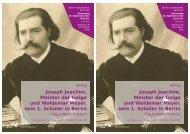 Flyer zur Veranstaltung [PDF, 1,05 MB] - Die Geschichte Berlins