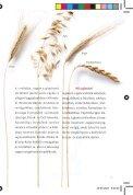 Info A-Z hun.neu - Page 7